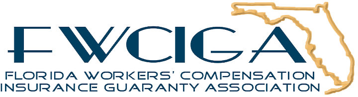 Florida Workers' Compensation Insurance Guaranty Association FWCIGA