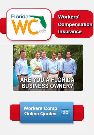logo-header-page